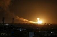 المركز-الروسي-الاستراتيجي-للثقافات-:-ما-دلالات-هجوم-أربيل-وتداعياته-على-الوضع-في-العراق؟