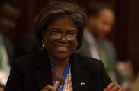 الكونغرس-يصادق-على-غرينفيلد-سفيرة-جديدة-بالأمم-المتحدة