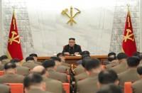 زعيم-كوريا-الشمالية-يدعو-الجيش-إلى-مزيد-من-الانضباط