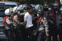 جيش-ميانمار-يصعّد-من-إجراءاته-ويلغي-نتائج-انتخابات-2020