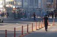 استقالة-محافظ-الناصرية-ومتظاهرون-يستنجدون-بعد-سقوط-275-مصابا
