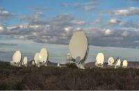 حقائق-مذهلة-عن-أكبر-تلسكوب-بالعالم-لرصد-ألغاز-الكون-