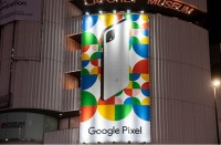 غوغل-تخص-هواتف-بيكسل-بتطبيق-صحي-جديد..-ما-مميزاته؟