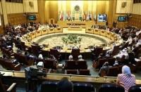 تركيا-ترد-على-البيان-الختامي-لاجتماع-الجامعة-العربية