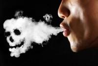 دراسة:-المدخنون-يواجهون-صعوبات-أكبر-في-العثور-على-وظائف