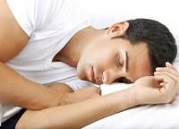 النوم-في-نهار-رمضان-إهدار-للفوائد-الصحية-للصيام