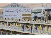 20-ألف-عراقي-على-موائد-قطر-الخيرية