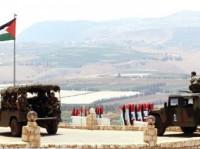 قوات-النظام-وحزب-الله-يهاجمان-عرسال