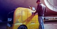 البريد-السويسري-يطور-سيارة-توصيل-جديدة-بدون-سائق