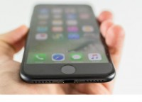 هذه-الخاصية-ستكون-متاحة-لأيفون-وأيباد-في-iOS-11