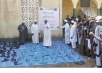 20-طن-مساعدات-لمسلمي-غينيا-كوناكري
