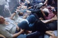 انتقادات-لتعديلات-جديدة-على-قانون-السجون-بمصر
