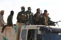 ميليشيا-الحشد-تتحدث-عن-عبور-مجموعات-من-داعش-سوريا-للعراق
