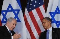 نتنياهو-يطالب-أمريكا-بعدم-تأييد-حل-الصراع-مع-الفلسطينيين
