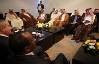 هذا-سبب-تأجيل-اجتماع-وزراء-الخارجية-العرب-بشأن-القدس