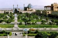 هتافات-غير-مسبوقة-في-إيران-ضد-التدخل-بسوريا