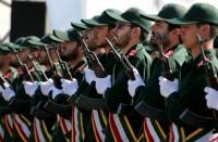 بعد-زيارة-قاآني..-افتتاح-معسكر-جديد-للحرس-الثوري-شرق-سوريا