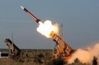 التحالف-يعترض-صاروخين-بالستيين-في-أجواء-مأرب-اليمنية
