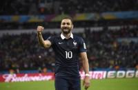 بنزيمة-يثير-زوبعة-في-فرنسا-بتصريحاته-حول-عنصرية-ديشامب