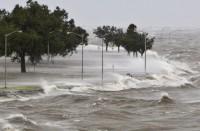 عواصف-رعدية-تجتاح-جنوب-أمريكا-بعد-أمطار-غزيرة-على-مدى-أيام