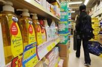 جونسون-تعترف-باحتواء-منتجاتها-للأطفال-على-مسببات-للسرطان