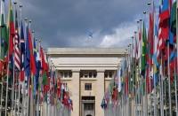 السوريون-يتفاوضون-في-جنيف..-والحل-في-مكان-آخر