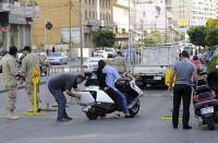 شاب-لبناني-يروي-معاناته-مع-دولة-حزب-الله-في-الضاحية