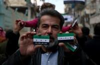قيادي-كردي-في-سوريا:-ماضون-بالانتخابات-والفيدرالية