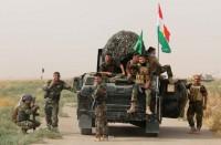 أربيل-ترد-على-دعوة-واشنطن-لوقف-القتال-مع-القوات-العراقية