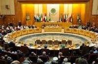 وزراء-الداخلية-العرب-يصنفون-حزب-الله-جماعة-إرهابية