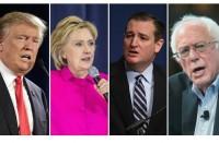 سباق-بين-مرشحي-الرئاسة-الأمريكية-في-مغازلة-إسرائيل