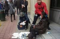 بلجيكا:-منفذا-هجوم-مطار-بروكسل-هما-الأخوان-ا