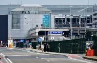 إدانة-دولية-لهجمات-بروكسل-ودعوات-للتصدي-لـالإرهاب-الإسلامي