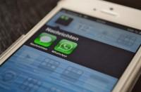 لماذا-يصعب-على-الحكومات-اختراق-هاتف-آيفون