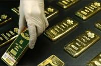 الذهب-يتماسك-بعد-خسائر-3-أيام-بفعل-صعود-الدولار