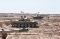 القوات-العراقية-تعلن-استعادة-بلدة-الرمانة-غرب-الأنبار