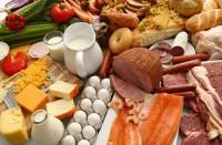 الأطعمة-الغنية-بالألياف-تقي-كبار-السن-من-أمراض-الشيخوخة