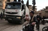 هدنة-سوريا-صامدة:-تركيا-تصفها-بالهشاشة-وأمريكا-تحقق-بخروقات