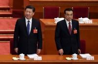 الصين:-لن-نقف-مكتوفي-الأيدي-أمام-تهديدات-ترامب-لشركاتنا