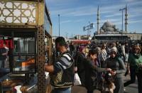 عائدات-تركيا-من-السياحة-تقفز-لـ5.4-مليارات-دولار-بالربع-الثاني
