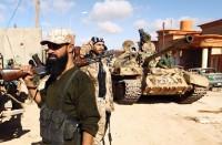 قوات-حفتر-تهدد-بإغراق-أي-سفينة-تركية-تقترب-من-سواحل-ليبيا