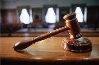 حكم-مفاجئ-لمحكمة-نمساوية-بشأن-سبّ-المسؤولين-بكلام-بذيء