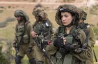 جيش-الاحتلال-يكشف-تزايد-تعاطي-المخدرات-بين-الجنود