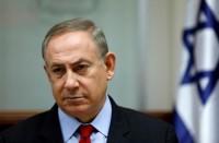 معلقون-إسرائيليون-يهاجمون-نتنياهو-بسبب-البوابات-الإلكترونية