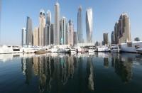 شركات-التكنولوجيا-ترفع-الطلب-على-الأراضي-الصناعية-في-دبي