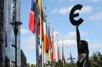 منطقة-اليورو..-التضخم-السنوي-يرتفع-والبطالة-تتراجع