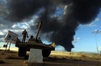 أسعار-النفط-تتراجع-بعد-تحسن-إنتاج-ليبيا