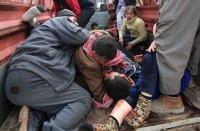 سؤال-قاتل..-كم-مدنيا-قتل-في-معركة-الموصل