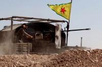 فصائل-كردية-مسلحة-تمنع-نزوح-المدنيين-من-عفرين