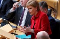 دعوة-لاستفتاء-جديد-حول-استقلال-إسكتلندا-قبل-2021